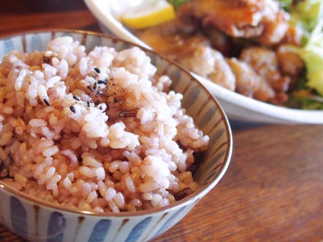 おうち生活を楽しもう〜腸が元気になる料理|女の映画|インド占星術